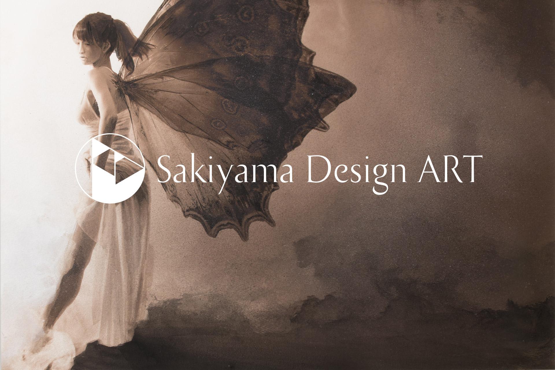 Sakiyam Design ART Reopen