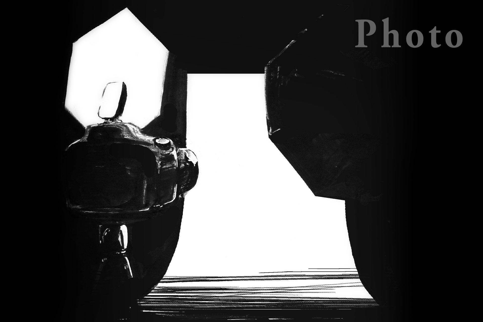 「写真撮影」を更新いたしました。