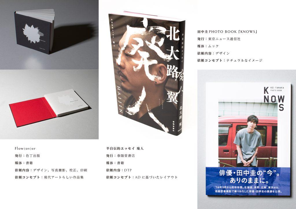 作品例(紙媒体)-7